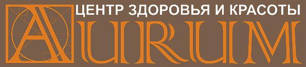 Аурум Logo